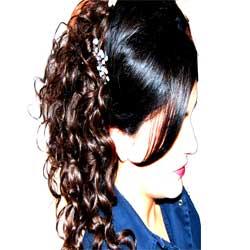 productos-para-el-cabello