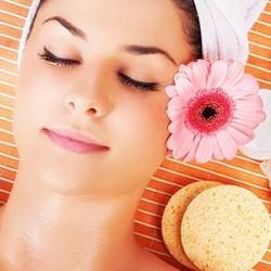 4-tratamientos-de-belleza-efectivos-300x380