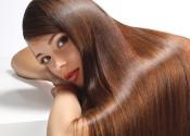belleza-cabello-shutterstock_105699497