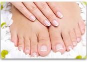 manicura-pedicura-tratamiento-belleza