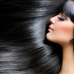 remedios-caseros-para-el-cabello