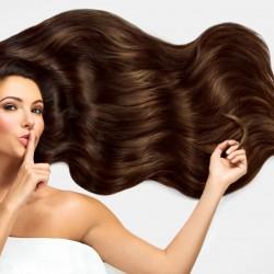 tratamiento-para-cabello-modelo