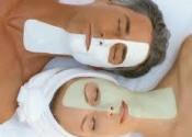 tratamientos-de-belleza (1)