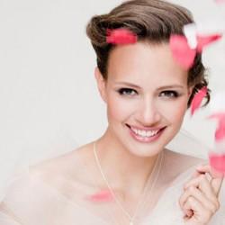 tratamientos-dentales-novias-ultimo-belleza_TINIMA20130528_0263_18